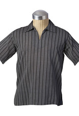 Mens Flow Cotton Shirt
