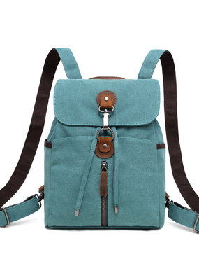 DaVan Multi-functional Backpack