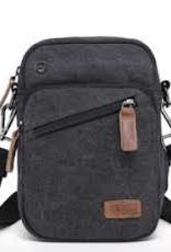 DaVan Small Multi-Functional Bag