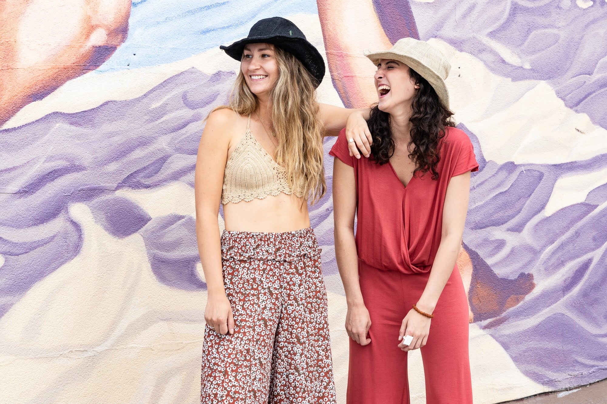 How to choose the perfect sun hat