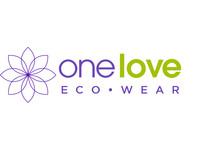OneLove EcoWear