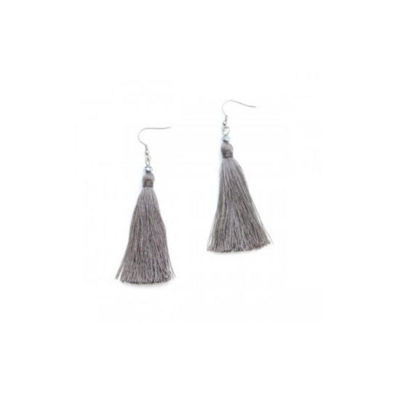 a82d116cb OneLove | Women's Fashion Boutique Collingwood | Suzie Blue Long ...