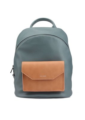 Pixie Mood Frances Backpack