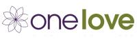One Love: Global Local Eco