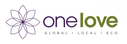 One Love: Global Local Eco | Women's Fashion Boutique Collingwood