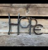 Lotta Hope-  small