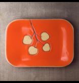 Aspen Platter
