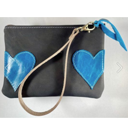 social distancing wrist bag