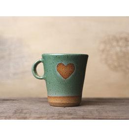 loving cup mini tumbler