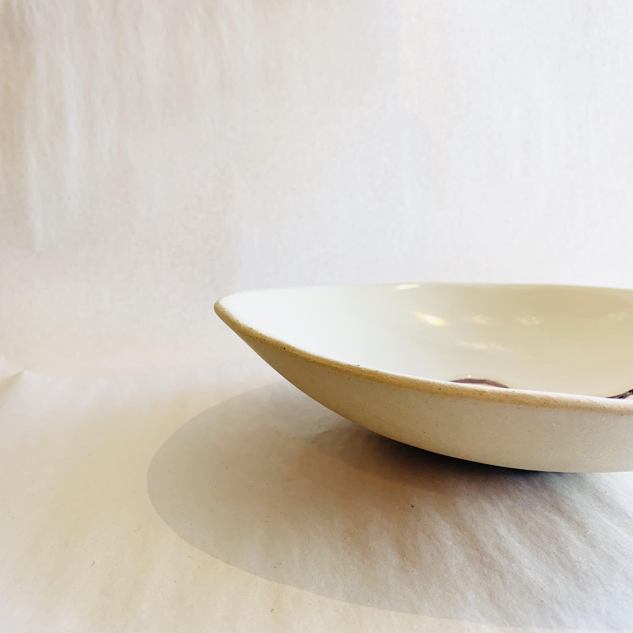 """Aspen Dish 10.5"""""""