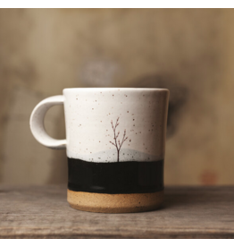 Calico Hill Mug