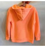 Sweatshirt hoodie- 6