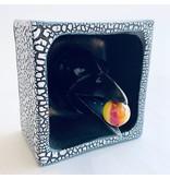 Raven Box