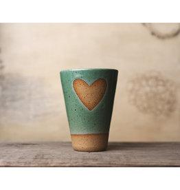 Loving Cup Tumbler