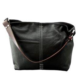 Cinder Bag