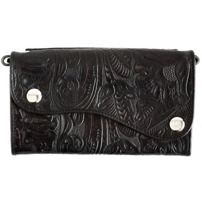 Cleopatra Wallet