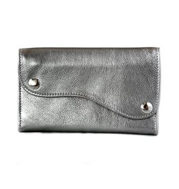 Cleopatra Wallet without strap