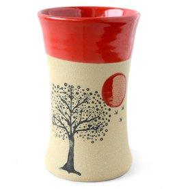 Large Tree Mug
