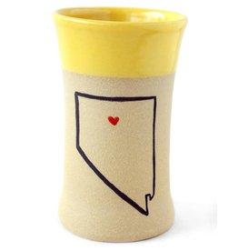 Large Nevada Mug