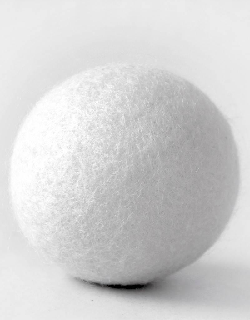 3 Dryer Balls