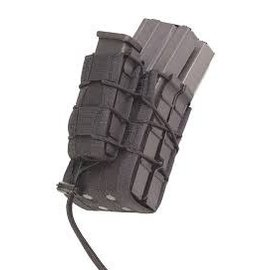 High Speed Gear HSGI X2RP Taco Molle BK