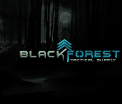 Black Forest Tactical Supply