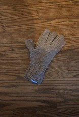 NEAFP Alpaca Gloves, Camel, All Terrain, Lg