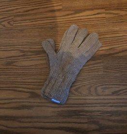 NEAFP Alpaca Gloves, Camel, All Terrain, Lg