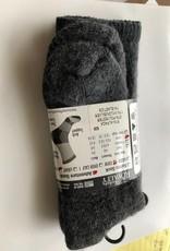 NFP Alpaca Socks, Ky Royalty, Crew Men's 9-12