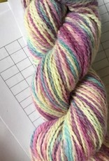 Alpaca Yarn, Unicorn, Fingerling