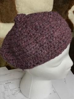 18608709d4b37 Alpaca Hat