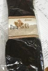 Andean Art Mens Dress Socks