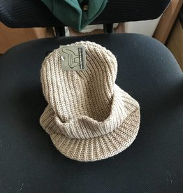 NEAFP Alpaca Hat, Mash Hat with Bill