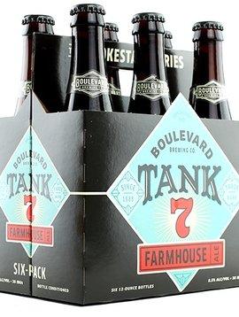 Boulevard Tank 7 6 Pack