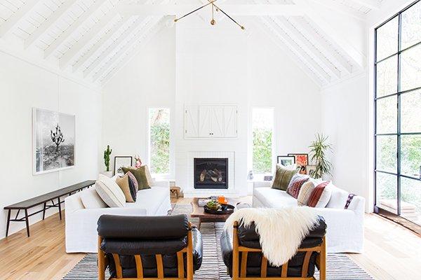 Amber Interiors Design INSPO