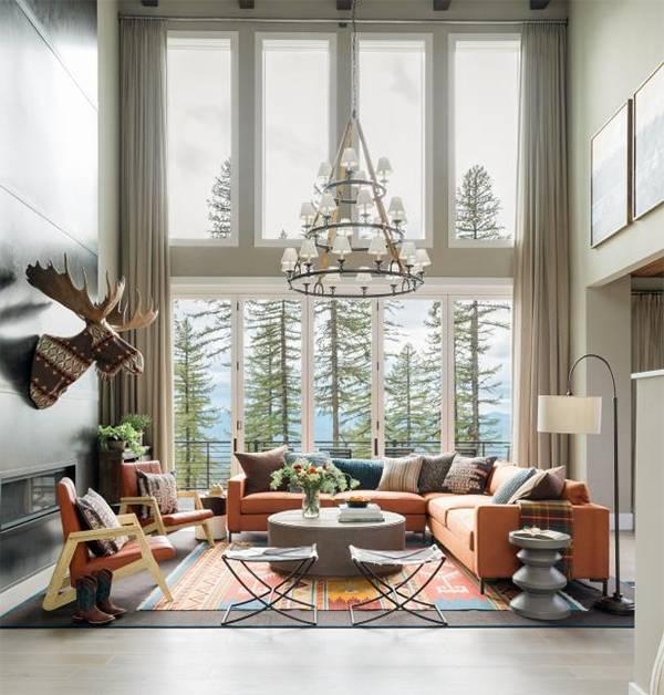 Hgtv Home Design Ideas: HGTV Dream Home 2019