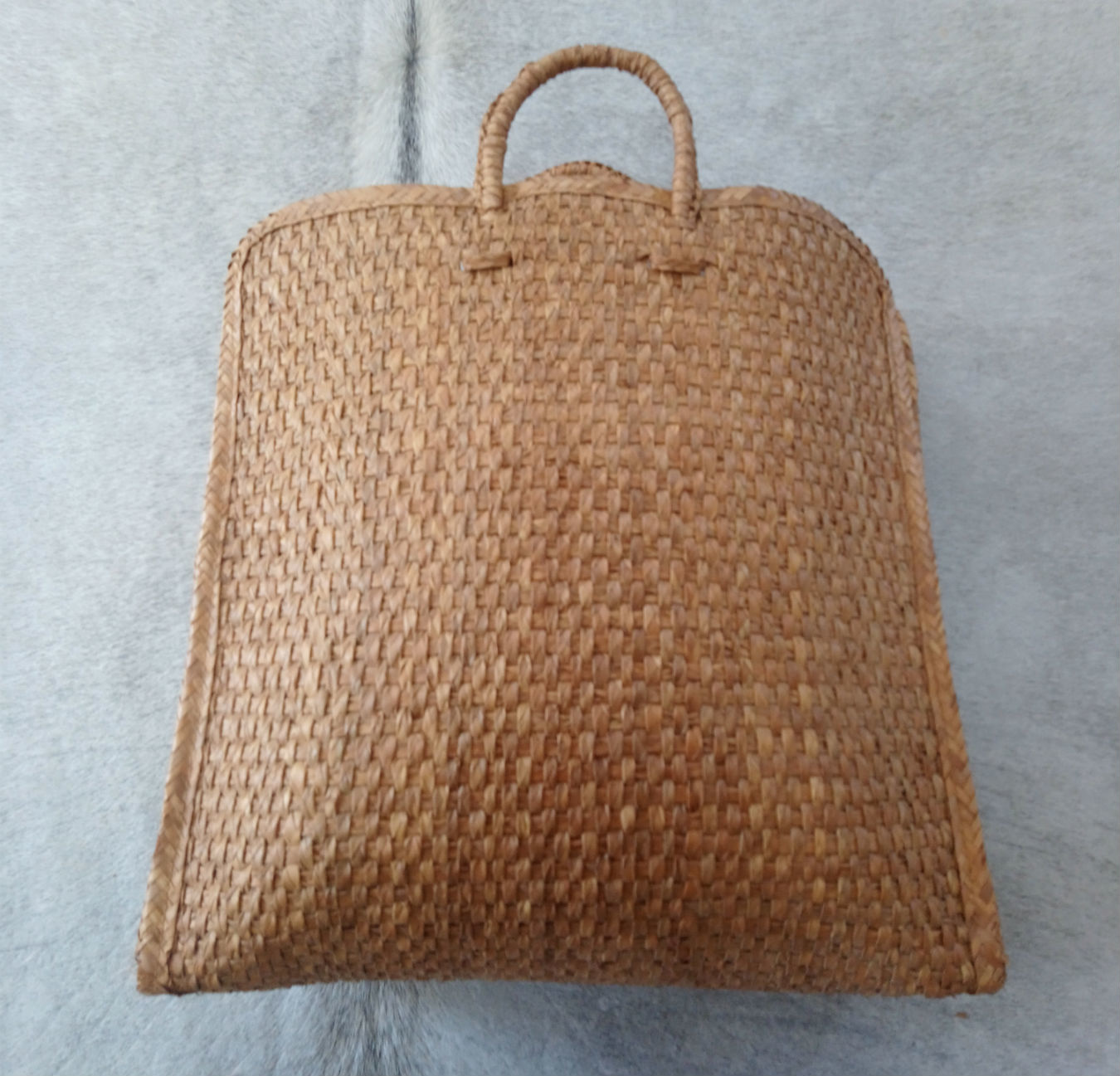 Mexican Tourist Bag