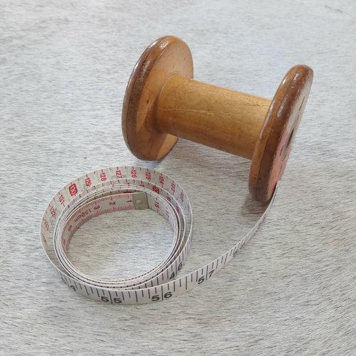 Small Spool
