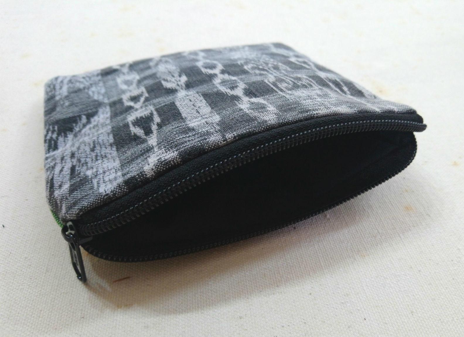 Guatemalan Essentials Bag #1