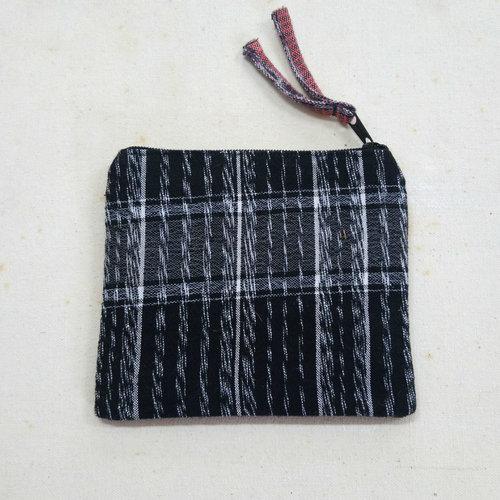 Guatemalan Essentials Bag #2