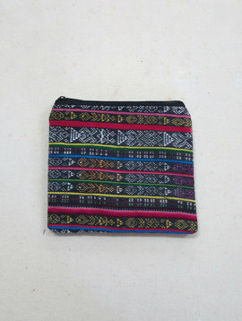 Guatemalan Essentials Bag #3