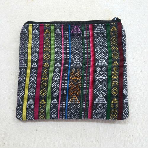 Guatemalan Essentials Bag #3