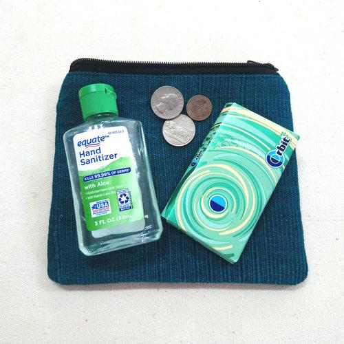 Guatemalan Essentials Bag #4