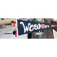 Weston Souvenir