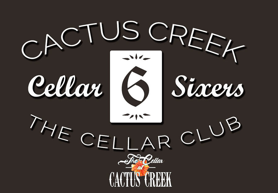 Cellar Sixers Club