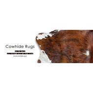 Cowhides