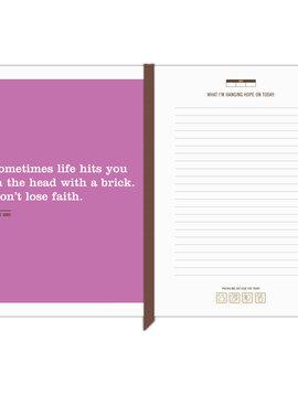 It's Gonna be OK Inner Truth Journal