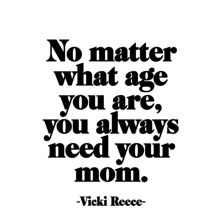 No Matter What Age Inspirational Card