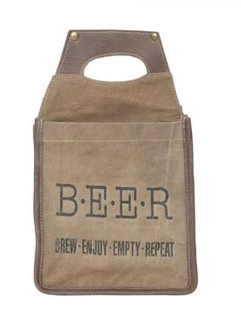 B.E.E.R. Brew Caddy
