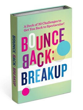 The Bounce Back Stack: Breakup